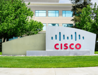 Cisco is acquiring an AI firm to cut background noise from calls