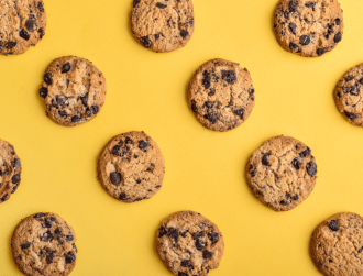Salesforce and Oracle face GDPR lawsuit relating to cookies