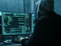 Cyberattacks rising at an 'alarming' rate, according to Interpol