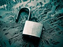 We must consider cybersecurity professionals during the pandemic