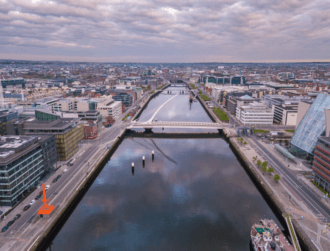 Number of new start-ups in Ireland plummets due to Covid-19