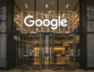 Google offers digital training and supports to 60,000 Irish SMEs