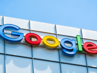 Google Cloud to invest $100m in Amwell's digital health tech