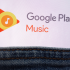 The shutdown of Google Play Music begins this month