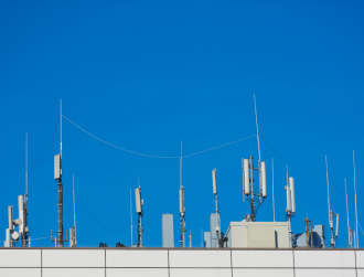 Local authorities call for a better national 5G strategy