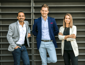 Immo raises €14m to transform property investment