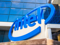Intel's investigating a leak that exposed 20GB of internal documents