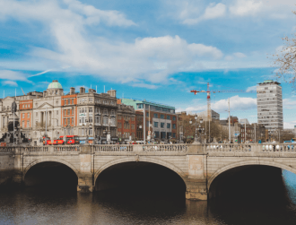 Ireland ranks in 'top five' European countries for start-ups