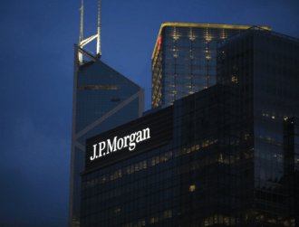 ConsenSys is acquiring JP Morgan's Quorum blockchain project