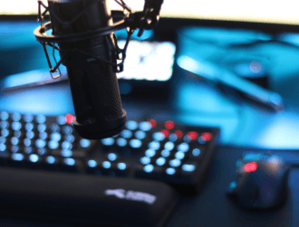 Restream's multi-platform livestreaming service raises $50m