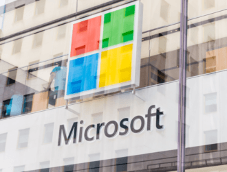 Growing cloud demand bolsters Microsoft and Google earnings