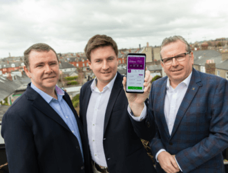 Dublin's Offr raises €3m to bring property sales online