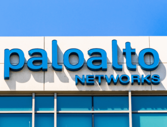 Palo Alto Networks plans to acquire the Crypsis Group for $265m