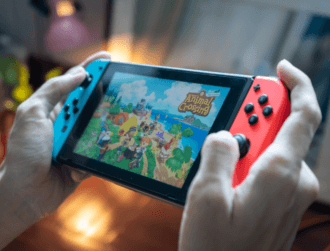 Animal Crossing helps Nintendo's profits surge in latest quarter