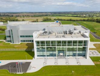 MSD acquires Takeda's Dunboyne manufacturing facility
