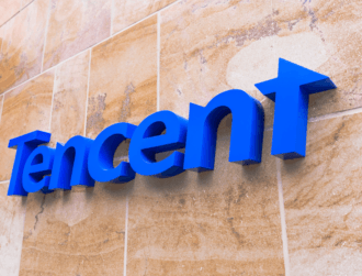Tencent's gaming business continues to boom in Q2