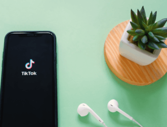 Chinese export rules could hamper TikTok's US sale