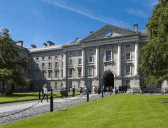 Enterprise Ireland awards €1.3m to TCD and RCSI research projects