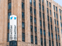 Twitter expects FTC fines of up to $250m for data misuse