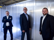 Dublin's Welltel snaps up Intellicom in €5.5m deal
