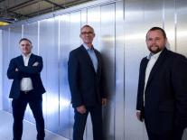 Dublin's Welltel snaps up Intellicom in €5.5m deal