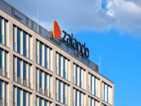 Surge in online shopping boosts Zalando's Q2 results