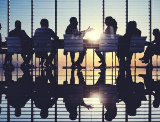 Report: 60pc of Ireland's 2019 board appointments were women