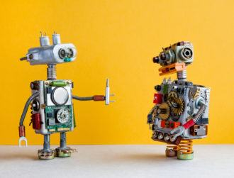 Covid heightens demand for robotic process automation skills, survey finds