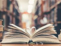 Passionate about lifelong learning? Here's how to show it
