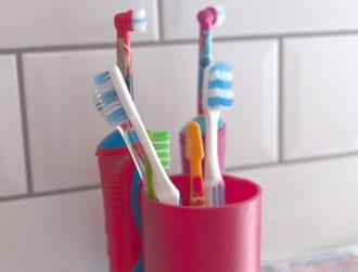 How bad for the planet is your toothbrush? Study reveals surprising answer