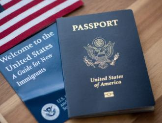 Could 'nearshoring' help businesses impacted by the US H-1B visa ban?