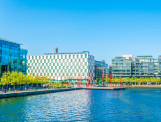 What Google's Dublin office decision really says about FDI in Ireland