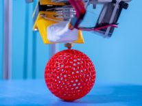 What skills do you need for a career in 3D printing?