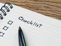 Graduate checklist: What to look out for in your job search