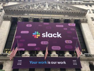 Slack fails to reap Zoom-like revenue boost from remote working spike