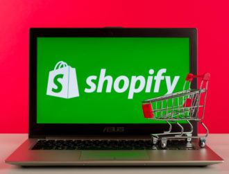 Shopify reports data breach by 'rogue members' of staff