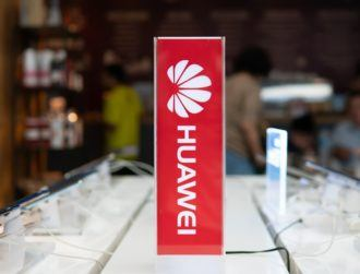 Huawei phones to ditch Android for its own operating system in 2021