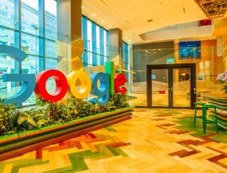 Google staff may have to return to country of employment by end of year