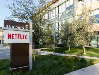 Netflix staff will return to offices when a Covid-19 vaccine is approved