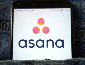 Remote working tools: Everything you need to know about Asana