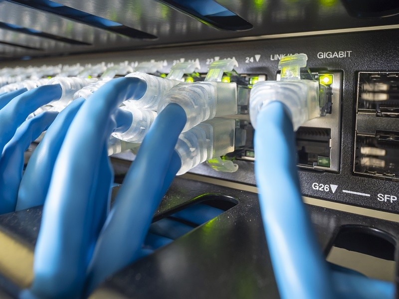 ESB Telecoms and Siro to deploy high-speed ethernet for Irish telcos