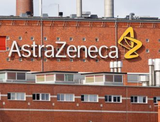 AstraZeneca/Oxford Covid-19 vaccine study paused after patient illness