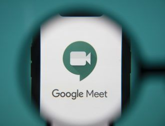 Free Google Meet users get months-long extension on unlimited calls