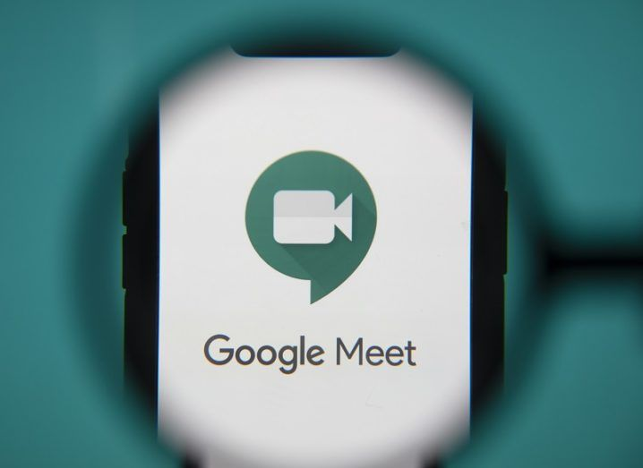 Free Google Meet Plans Limiting Meetings to 60 Minutes on September 30