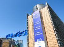 Apple tax case to rumble on as EU appeals European court decision
