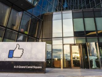 Applications now open for Facebook's Return to Work scheme