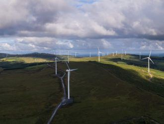 ElectroRoute closes trading deal for 200MW energy storage sites in Offaly