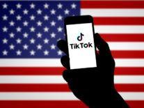 Trump's TikTok triumph creates more problems than it solves