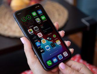 Apple delays roll-out of app-tracking privacy measure on iOS