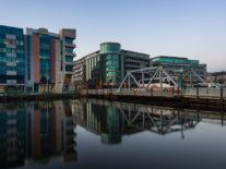 Software company Workvivo announces 100 new jobs for Cork